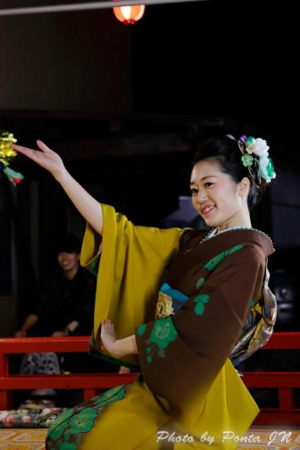 nagawaaki18-110.jpg