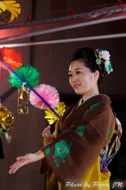 nagawaaki18-121.jpg