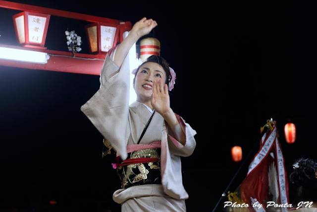 nagawaaki18-148.jpg