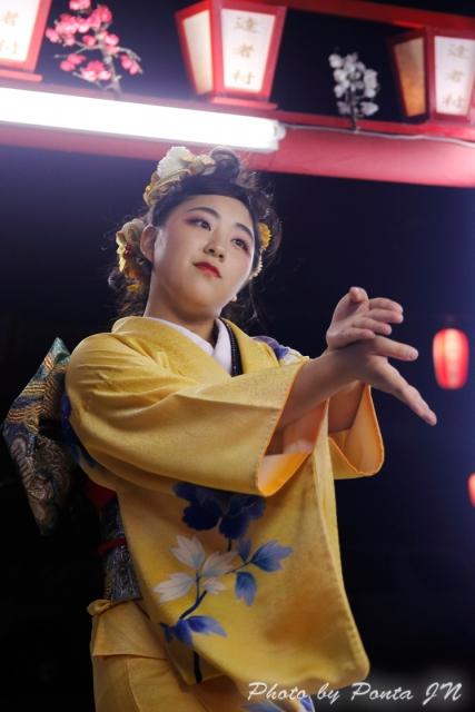 nagawaaki18-170.jpg
