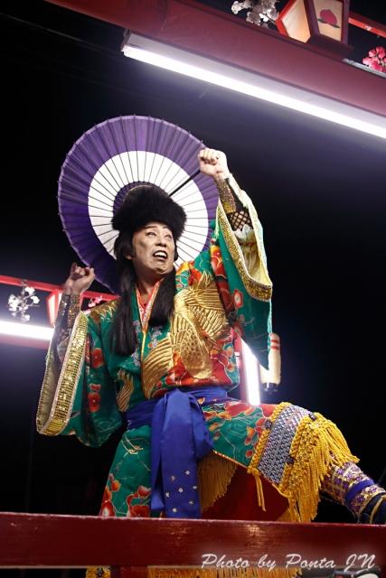 nagawaaki18-181.jpg