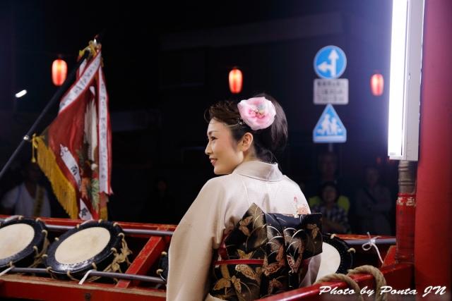 nagawaaki18-184.jpg