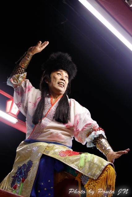 nagawaaki18-188.jpg