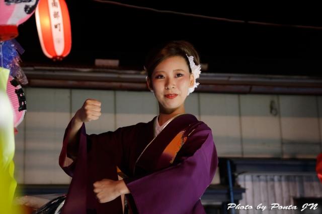 nagawaaki18-206.jpg