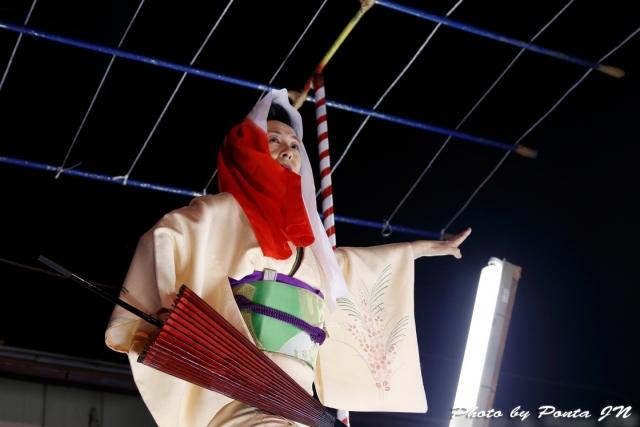 nagawaaki18-218.jpg