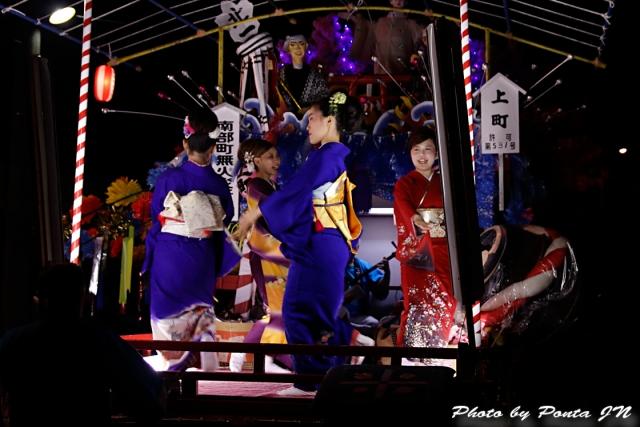 nagawaaki18-226.jpg