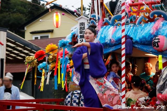 nagawaaki18-.jpg