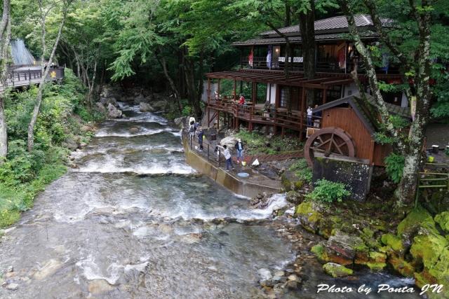 ryusendo18-007.jpg