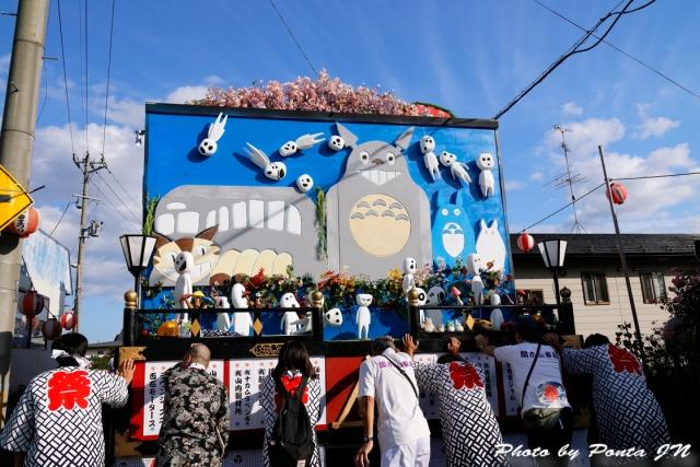 shimoda18-027.jpg