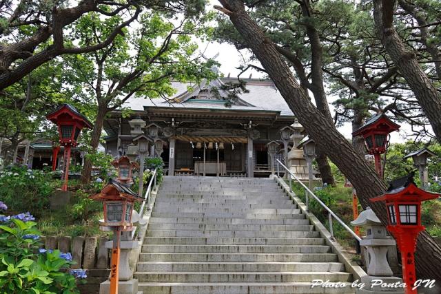 takayamainari18-001.jpg
