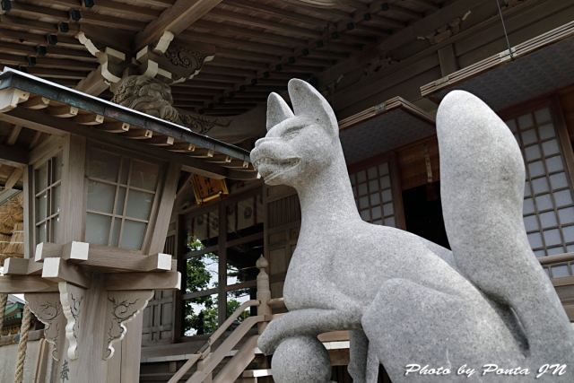 takayamainari18-002.jpg