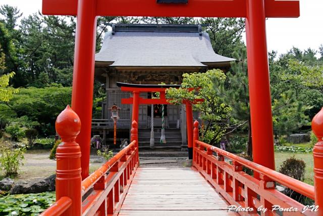 takayamainari18-009.jpg