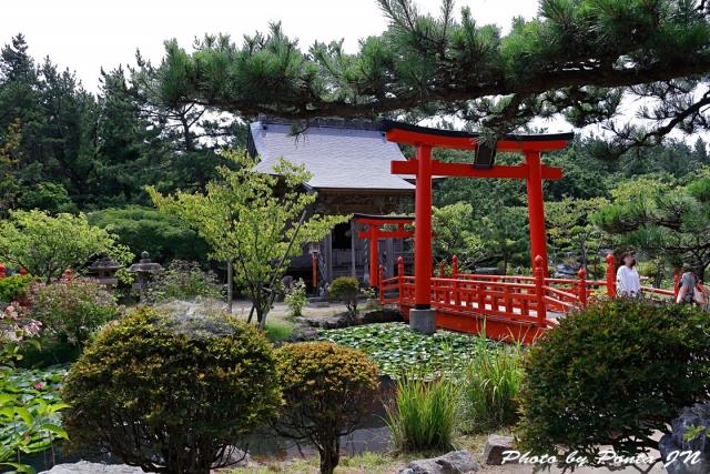 takayamainari18-029.jpg