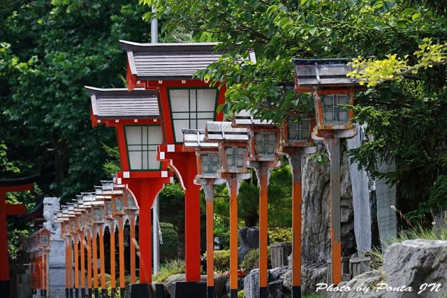 takayamainari18-035.jpg