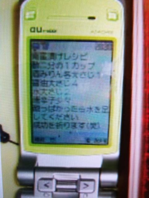 wakasagi190113-.jpg