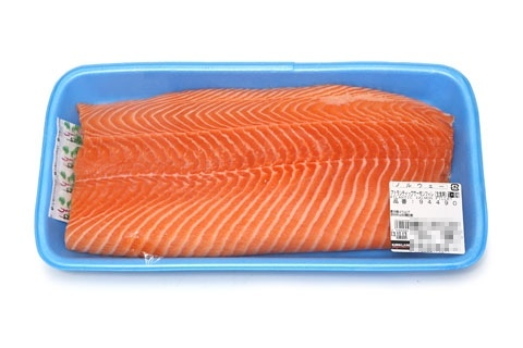 howto_salmon_fillet01.jpg