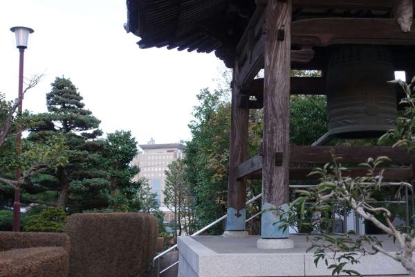 桂林寺(蒲生君平)