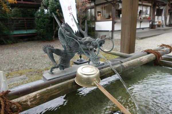 報徳二宮神社
