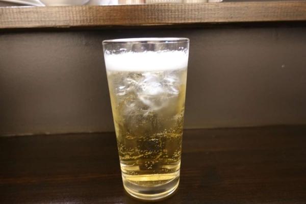 酒DINING 弓