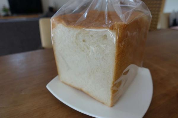 天然酵母パン&SWEET リスブル
