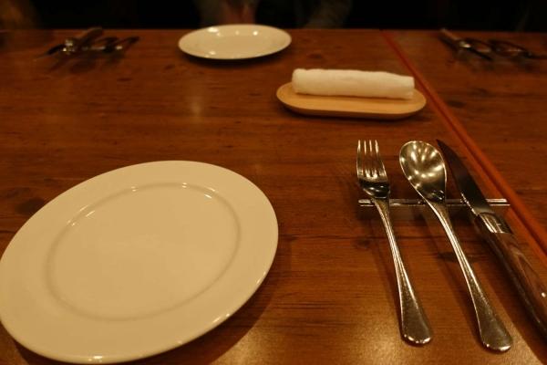 cafe&dining NIWA