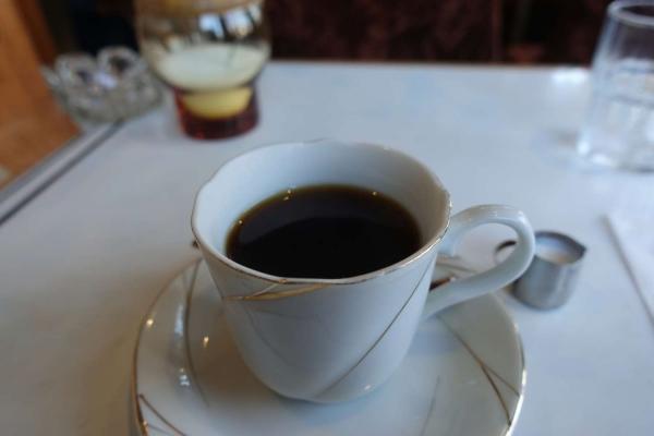 喫茶 紫陽花
