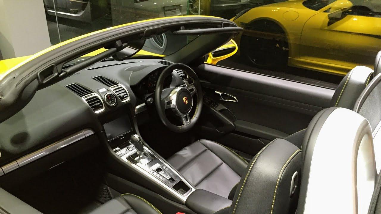 PorscheBoxster_Price201812.jpg
