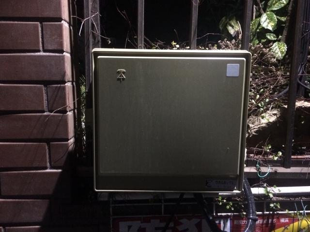 バイク購入電源工事(640x480) (16)