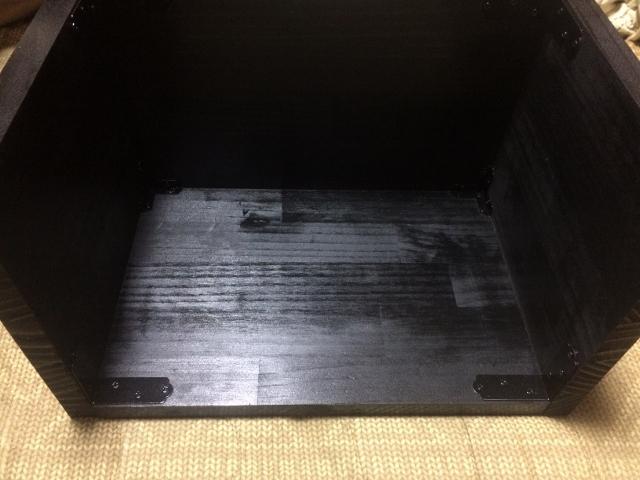 照明BOXDIY(640x480) (35)