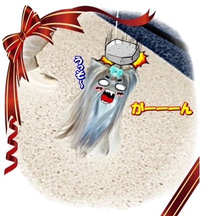 a nikkougawa1