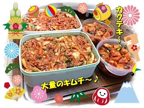 kimuchi1.jpg