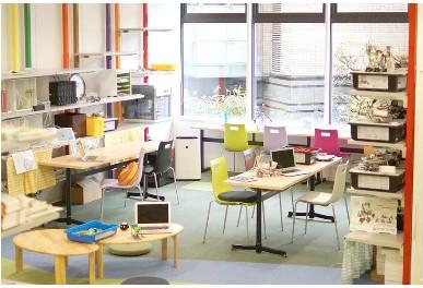 リタリコワンダー蒲田教室