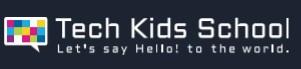CA Tech Kids, Inc.