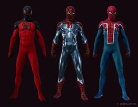 Marvels-Spider-Man_2018_10-16-18_003.jpg