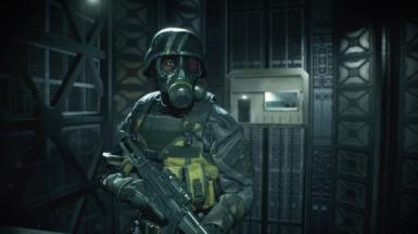 Resident-Evil-2_2019_01-28-19_003.jpg