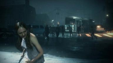 Resident-Evil-2_2019_01-28-19_005.jpg