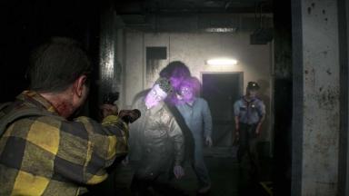 Resident-Evil-2_2019_01-28-19_007.jpg