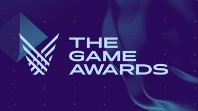 The-Game-Awards-2018-Winners_12-06-18.jpg