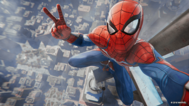 c0417_Spider-Man_PS4_Selfie_Photo_Mode-1024x576.png