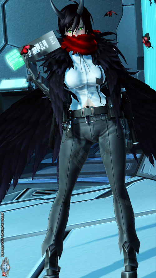 pso20180610_063235_000_convert_20190212233541.png