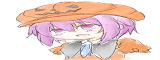 紫帆のまったりPSO2日記
