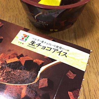 IMG_0229334.jpg