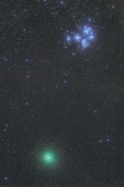 P46 M45