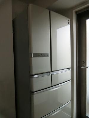 CIMG4567 (300x400)