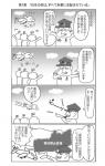 日本の空はすべて米軍に支配されている