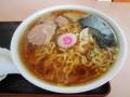 中華麺ゆず風味_麺や貴伝