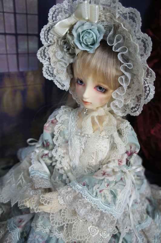 DSC05048.jpg