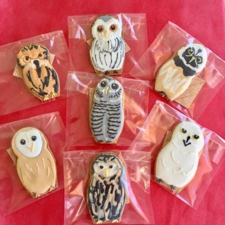 14cookies1.jpg