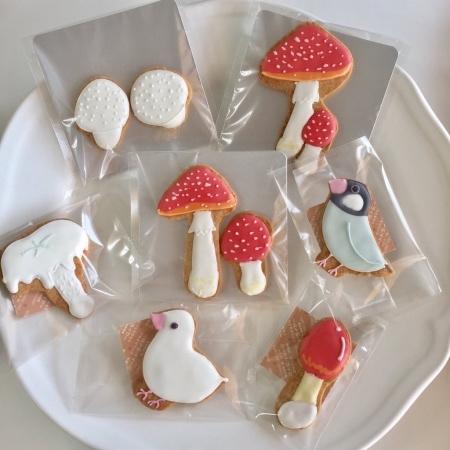 14cookies2.jpg