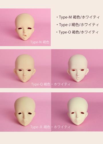 head_blog.jpg